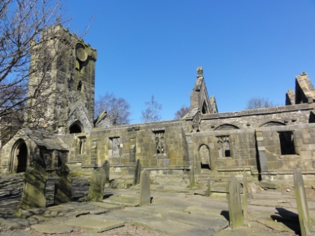 st-thomas-heptonstall-old-church