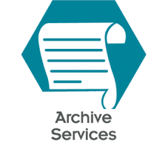 West Yorkshire Archive Service